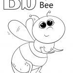 Bumble Bee Coloring Sheet Awesome Bee Coloring Pages Unique Bumble Bee Coloring Page Fresh Unique