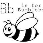 Bumble Bee Coloring Sheet Awesome Easy Hard Coloring Page Homey Inspiration Bowser Best Coloring Ideas
