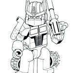 Bumble Bee Coloring Sheet Best Of √ Transformers Coloring Pages and Coloriage Transformers Bumblebee
