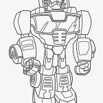 Bumble Bee Coloring Sheet Fresh 21 Bumblebee Transformer Coloring Pages Printable Gallery Coloring