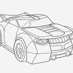 Bumble Bee Coloring Sheet Fresh Inspirational Transformers Bumblebee Car Coloring Pages – Fym
