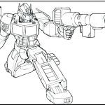 Bumble Bee Coloring Sheet Fresh Rescue Bots Coloring Pages to Print – Psubarstool