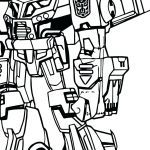 Bumble Bee Coloring Sheet Inspirational 21 Bumblebee Transformer Coloring Pages Printable Gallery Coloring