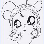 Bumble Bee Coloring Sheet Inspirational Elegant Cute Bumble Bee Coloring Pages