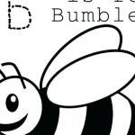 Bumble Bee Coloring Sheet Inspirational original Transformers Coloring Pages Awesome 95 Best Transformers