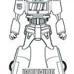 Bumble Bee Coloring Sheet Inspirational Rescue Bots Coloring Pages to Print – Psubarstool