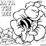 Bumble Bee Coloring Sheet New Bee Coloring Pages Unique Bumble Bee Coloring Page Fresh Unique