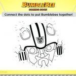 Bumble Bee Coloring Sheet New Coloring and Activity Pages – Trustbanksuriname