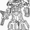 Bumblebee Transformer Coloring Pages Printable Best 11 Elegant Transformers Coloring Page