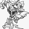 Bumblebee Transformer Coloring Pages Printable Elegant Optimus Prime Coloring Page – Jvzooreview