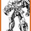 Bumblebee Transformer Coloring Pages Printable Inspiration Printable Coloring Pages Transformers Bumblebee Unique Best
