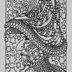 Bunny Coloring Book Brilliant Luxury Adult Coloring Pages Patterns