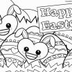 Bunny Coloring Book Marvelous Inspirational Looney Tunes Cartoon Characters Coloring Pages – Nicho