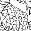 Bunny Coloring Pages Elegant Gun Coloring Pages New Inspirational Nerf Gun Coloring Pages 26
