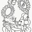 Butterfly Adult Coloring Pages Brilliant Flower Coloring Book Pages Trending for butter Coloring butterfly
