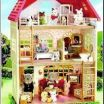 Calico Critters Beach House Marvelous 45 Best Calico Critters 3 Story Houses Images In 2017