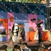 Calico Critters Dance Wonderful Guide to Knott S Camp Spooky Weekends Through 10 28 Over the top Mommy