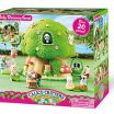 Calico Critters Dogs Excellent Calico Critters Discovery forest Buy Calico Critters Discovery