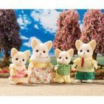 Calico Critters Dogs Inspired 49 Best Calico Critters Family Images In 2016