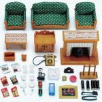 Calico Critters Wedding Amazing Coffee Tables Room and Board Archives norwin Home Design 30 Coffee