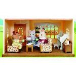 Calico Critters Wedding Brilliant 45 Best Calico Critters 3 Story Houses Images In 2017