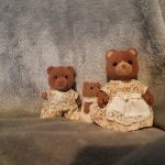 Calico Critters Wedding Brilliant Sylvanian Families Local Classifieds In Alfreton