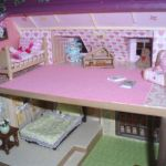 Calico Critters Wedding Creative Coffee Tables Room and Board Archives norwin Home Design 30 Coffee