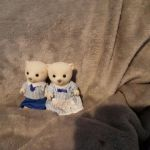Calico Critters Wedding Creative Sylvanian Families Local Classifieds In Alfreton