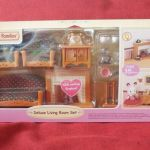 Calico Critters Wedding Inspirational Calico Critters Supermarket Archives norwin Home Design 23