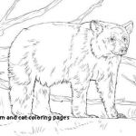 Camo Coloring Pages Best Of Category Coloring Kids 36
