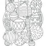 Camo Coloring Pages Fresh Spanish Well Cards Printable – Vinayakplaza