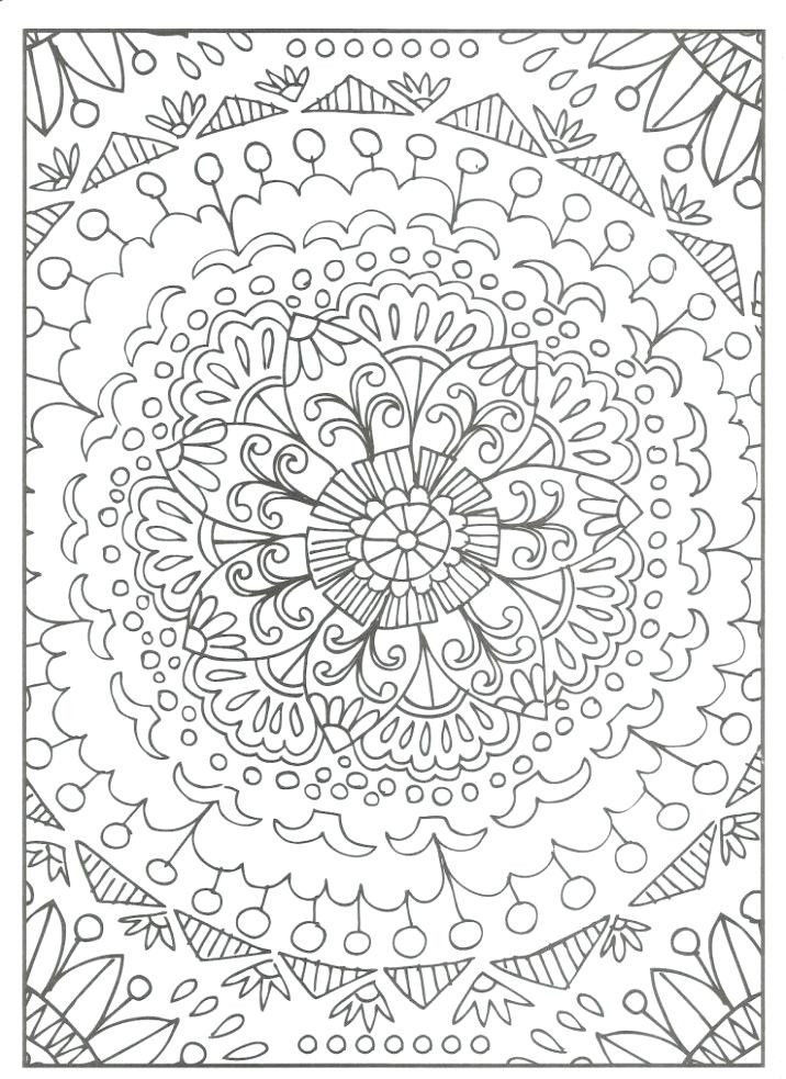 Camo Coloring Pages Inspirational Map Of the United States Coloring Page – Royaltyhairstore