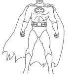 Camo Coloring Pages New S Batman to Color – Luxurywatchlovep