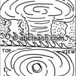 Camo Coloring Pages Unique Best Hawker Hurricane Coloring Pages – thebookisonthetable