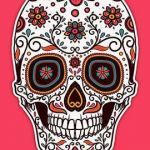Candy Skulls Pictures Amazing Pin by Carly Ingram On Phone Wallpapers