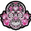 Candy Skulls Pictures Brilliant Group Of Colorful Sugar Skull Owl Wallpapers