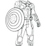 Captain America Coloring Sheet Awesome America Coloring Pages Coloring Pages Luxury Image N Flag Clip Art