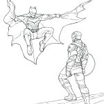 Captain America Coloring Sheet Best Of Captain America Coloring Sheet – Manyfountains