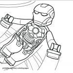 Captain America Coloring Sheet Inspirational Captain America Minion Coloring Pages Best Superhero Coloring