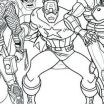 Captain America Printable Inspiration Free Captain America Coloring Pages Luxury Captain America Coloring