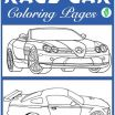 Car Coloring Pages Brilliant 23 Coloring Pages Cars Gallery Coloring Sheets