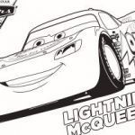 Car Pictures to Color Best Of Car Coloring Page Awesome Colouring Disney Cars