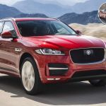 Car Pictures to Color Best Of Italy Sfondi Hd Lovely Car Image to Color Best 2017 Jaguar F Pace 2