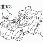 Car Pictures to Color Best Of Race Car Coloring Sheet – Salumguilher