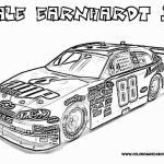 Car Pictures to Color Fresh Beautiful Dirt Track Car Coloring Pages – C Trade