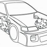 Car Pictures to Color Fresh Cars to Color Best Car Coloring Pages Coloring Pages Cars