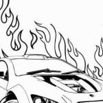 Car Pictures to Color Fresh Cartoon Car Awesome Free Car Coloring Pages Unique Car to