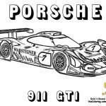 Car Pictures to Color Unique Paysage Race Car Coloring Pages Pic