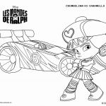 Car Printable Coloring Pages Amazing Beautiful Cartoon Race Car Coloring Pages – Howtobeaweso