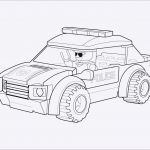 Car Printable Coloring Pages Amazing Elegant the Flash Coloring Page Fvgiment